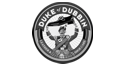 Duke of Dubbin