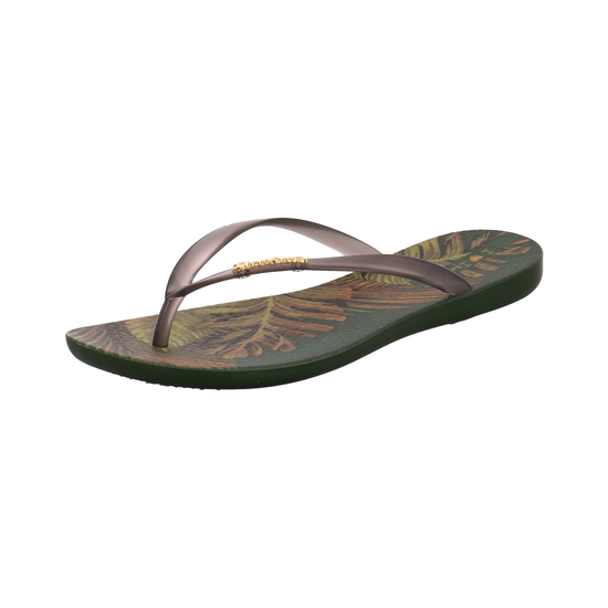 Ipanema Zehentrenner Wave Tropical III FEM