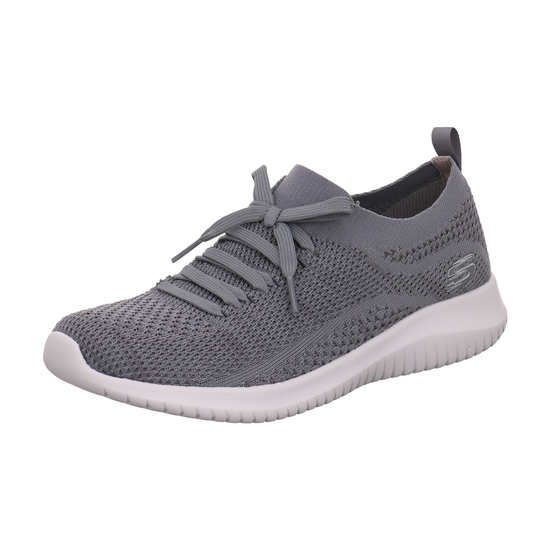 Skechers Sneaker low Ultra Flex Statements