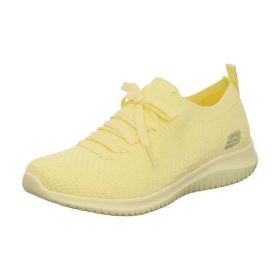 Skechers Sneaker low Ultra Flex Pastel Party