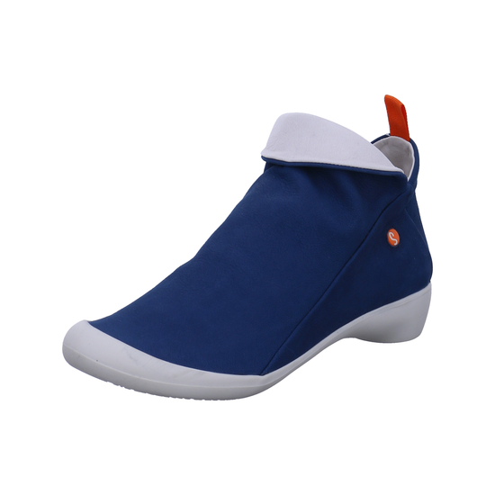 Softinos Stiefelette