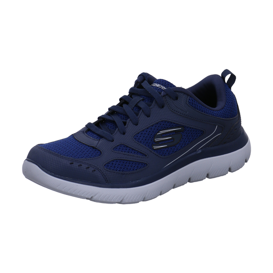 Skechers Sneaker low Summits South Rim