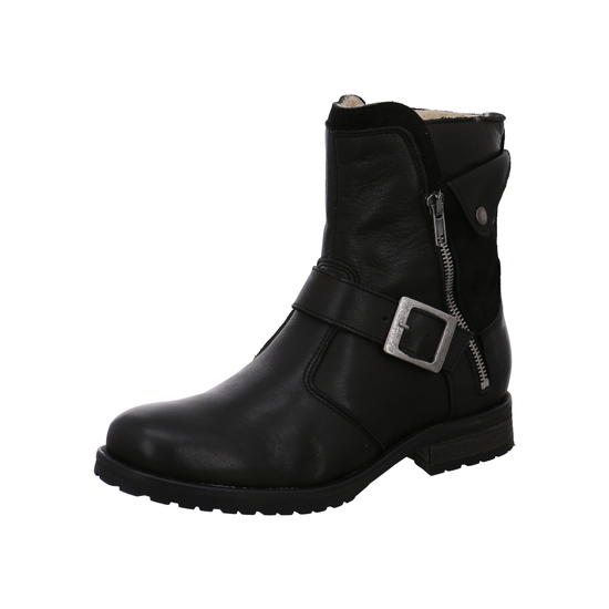 Online Shoes Boots