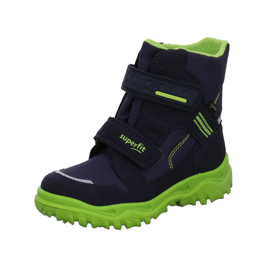 Superfit Stiefel