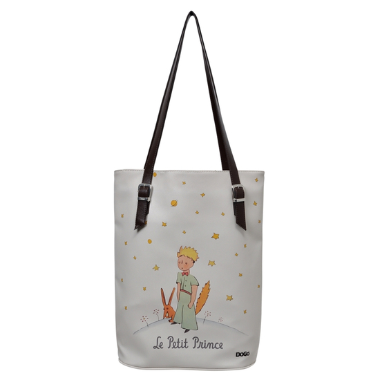 Dogo Shopper You ll be my best friend Le Petit Prince