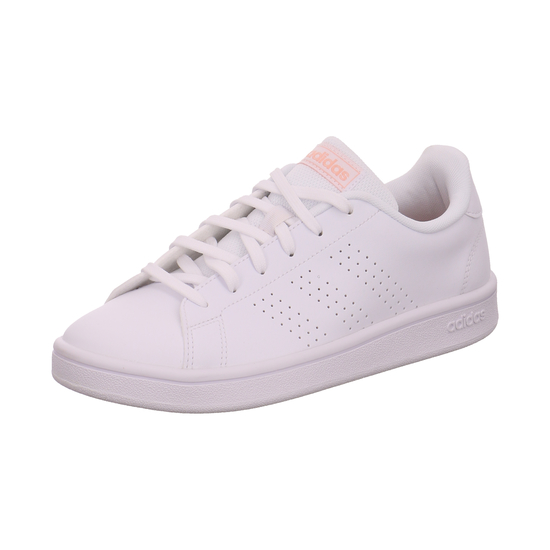 Adidas Sneaker low Advantage Base
