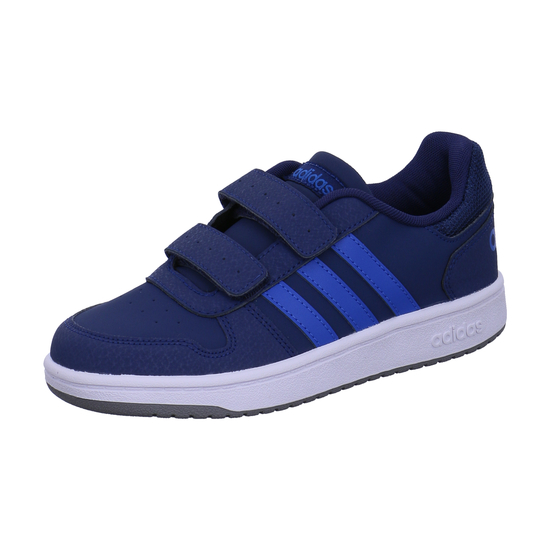 Adidas Sneaker low Hoops 2.0 CMF C