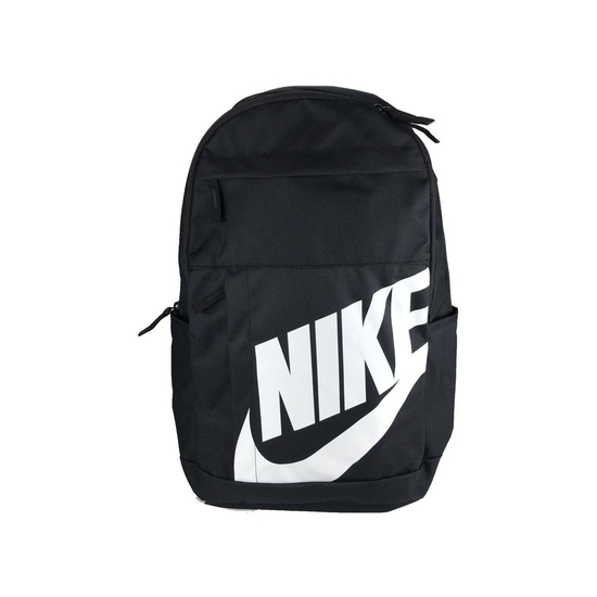 Nike Rucksack Elemental Backpack