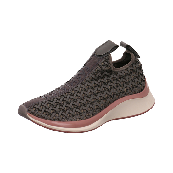 Tamaris Sneaker low Tamaris Fashletics