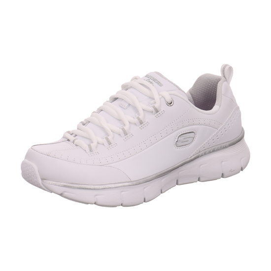 Skechers Sneaker low Synergy 3.0