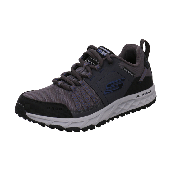Skechers Sneaker low ESCAPE PLAN