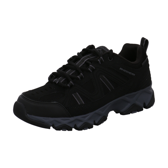 Skechers Sneaker low CROSSBAR