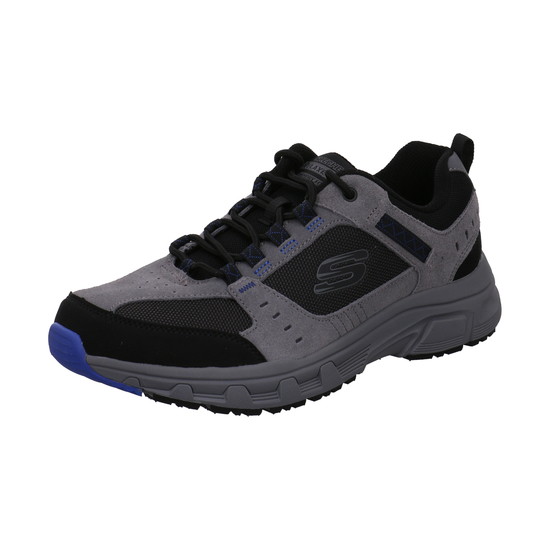 Skechers Sneaker low OAK CANYON