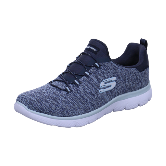 Skechers Sneaker low Summits quick getaway