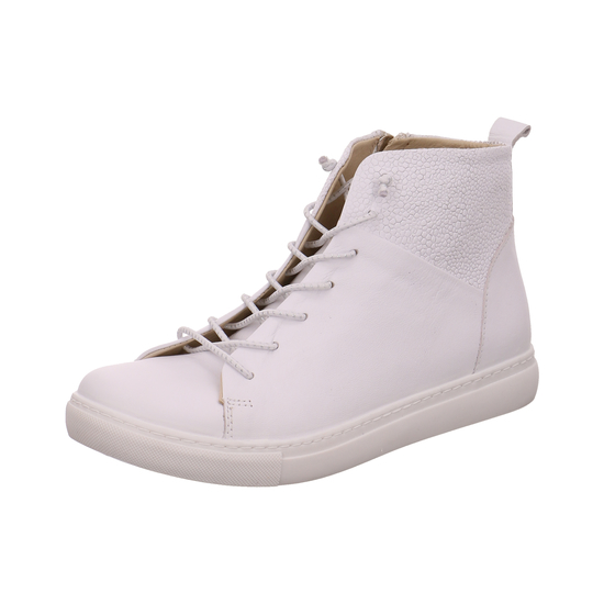Safe Step Sneaker high