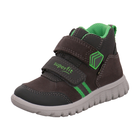 Superfit Sneaker high