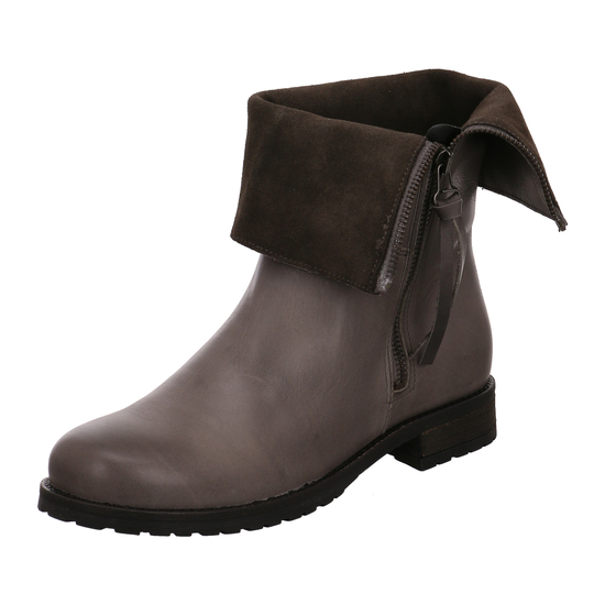 Online Shoes Stiefelette