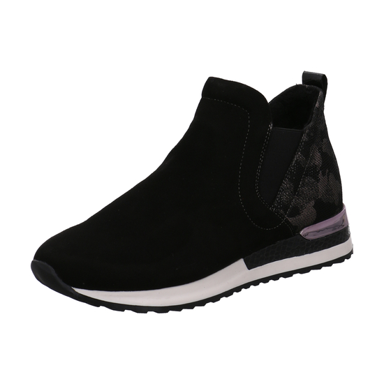 Remonte Chelsea Boot