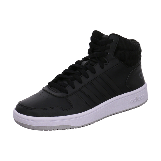 Adidas Sneaker high Hoops 2.0 Mid