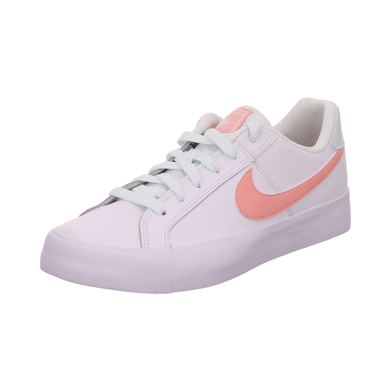 Nike Sneaker low WMNS Nike Court Royale AC