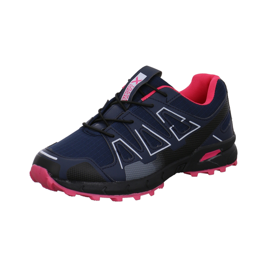 Xtreme Sports Outdoorschuh