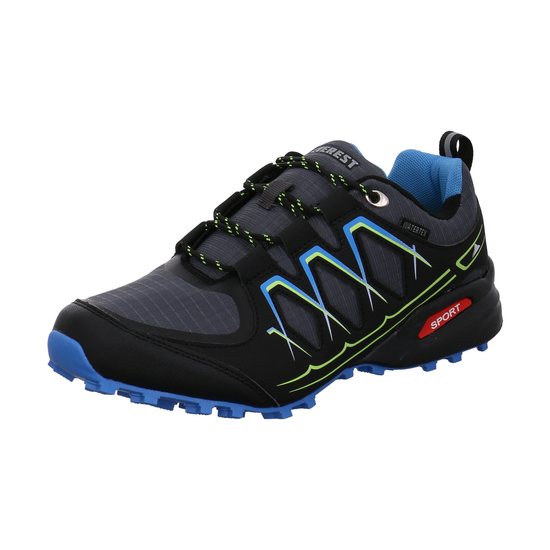 Xtreme Sports Outdoorschuh Everest