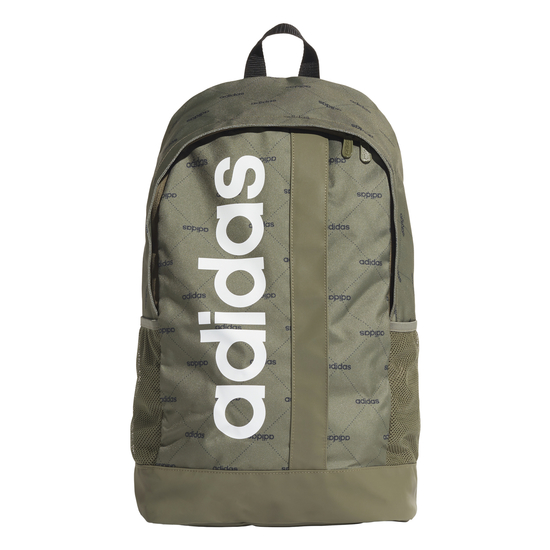 Adidas Rucksack Linear Backpack G