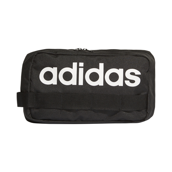 Adidas Umhängetasche Linear Core Crossbody Bag