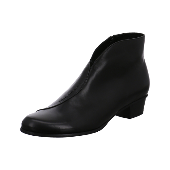 Regarde le Ciel Ankle Boot Stefany-21