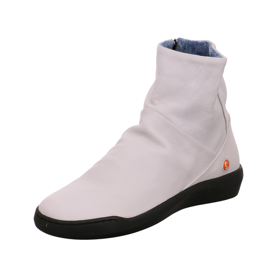 Softinos Stiefelette Bler
