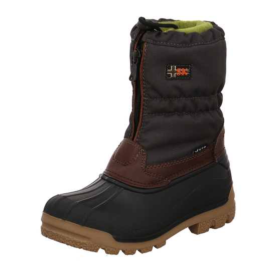 Vista Winterstiefel