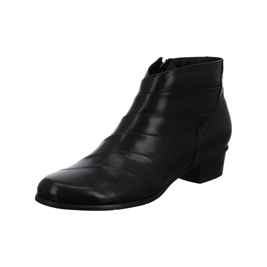Regarde le Ciel Ankle Boot Stefany-293