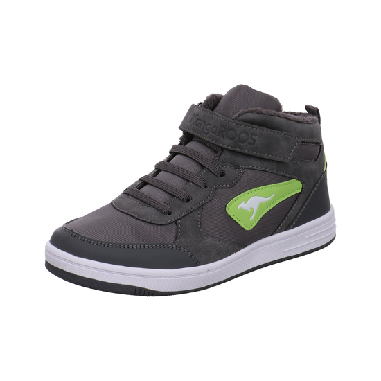 Kangaroos Sneaker high Kalley EV S