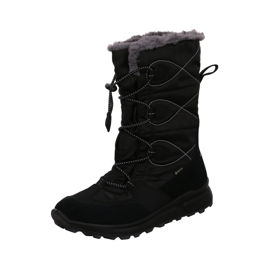 Superfit Winterstiefel Merida