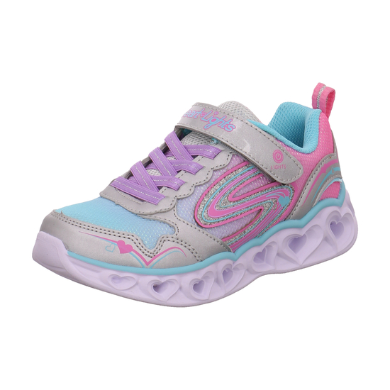 Skechers Sneaker low Heart Lights Love Spark