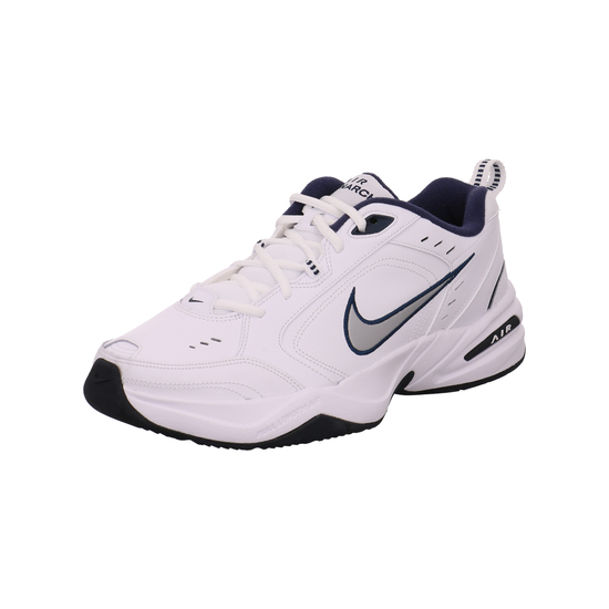 Nike Sneaker low Air Monarch IV Trai