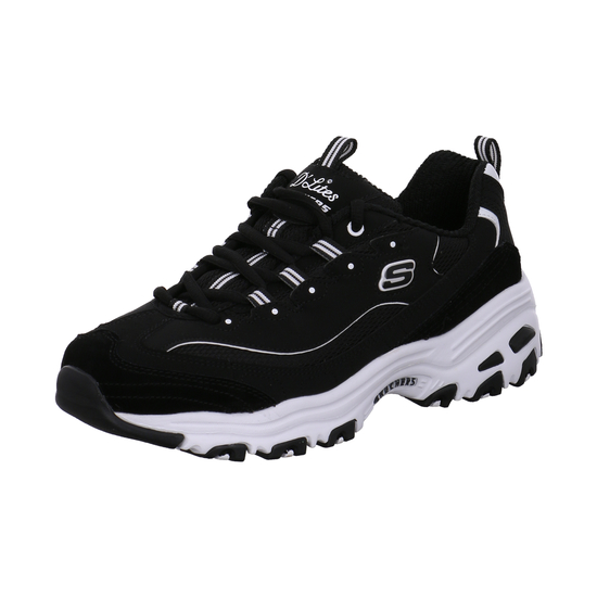 Skechers Sneaker low D Lites March Forward