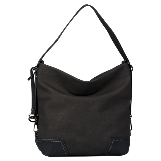 Gabor Bags Hobo Bag