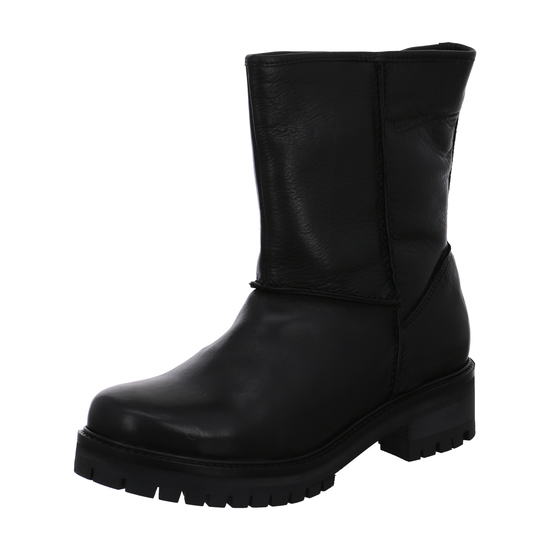 Online Shoes Winterstiefel