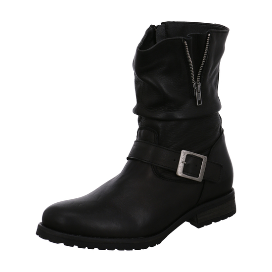 Online Shoes Stiefel