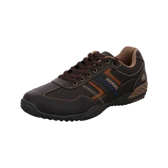 Dockers Sneaker low