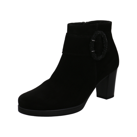 Gabor Ankle Boot Ancona