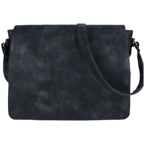 Sina Jo Messenger Bag