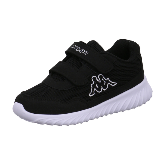 Kappa Sneaker low Cracker II K