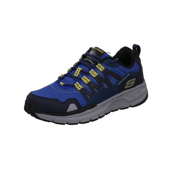 Skechers Outdoorschuh Escape Plan 2.0 Ashwick