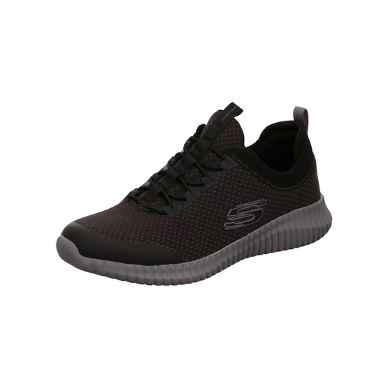 Skechers Sneaker low Elite Flex Belburn
