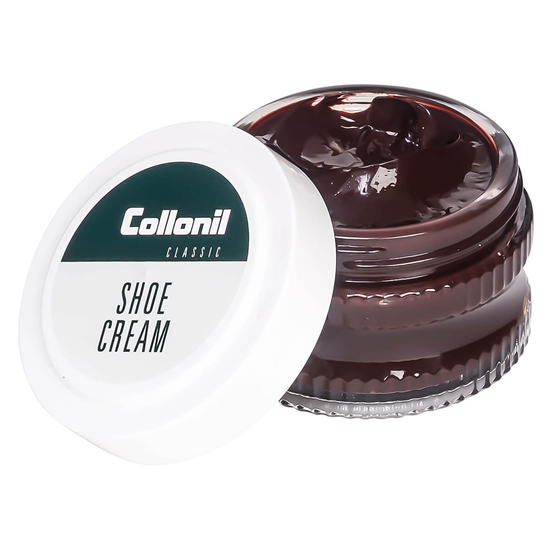 Collonil Schuhcreme Shoe Cream Brazil