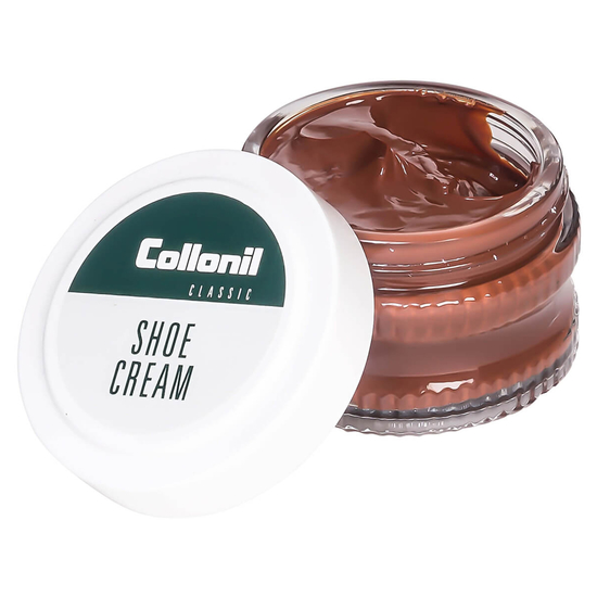 Collonil Schuhcreme Shoe Cream Scotch
