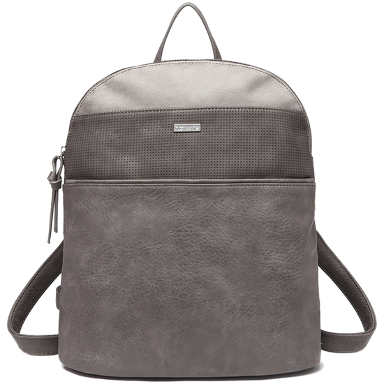 Tamaris Rucksack Khema Backpack