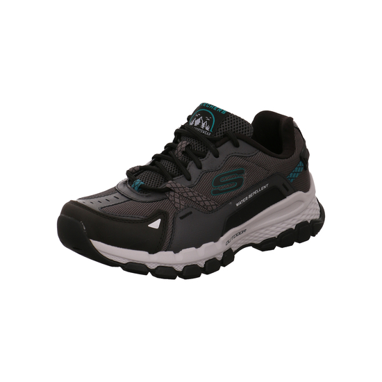 Skechers Sneaker low Outland 2.0 Wynnter